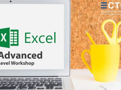 Excel Advanced Level