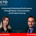 professional performance