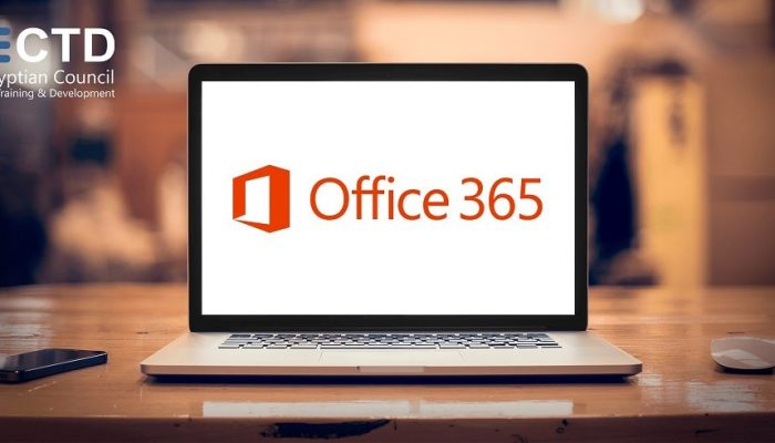 Microsoft Office 365 Basics